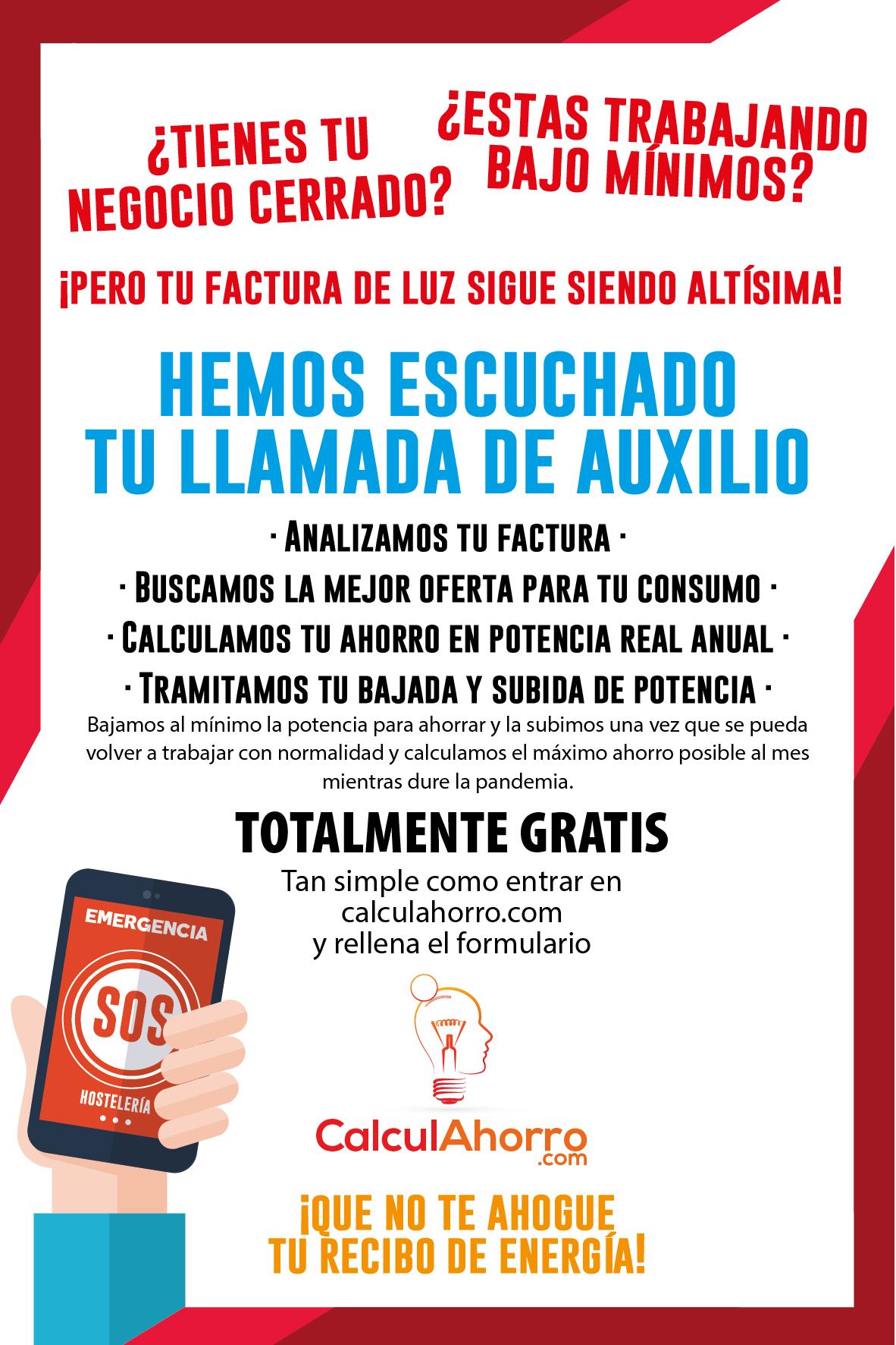flyer calculahorro_Mesa de trabajo 1